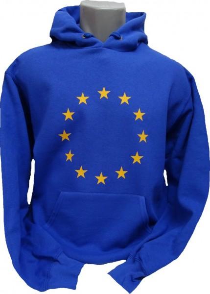 Europa Hoodie