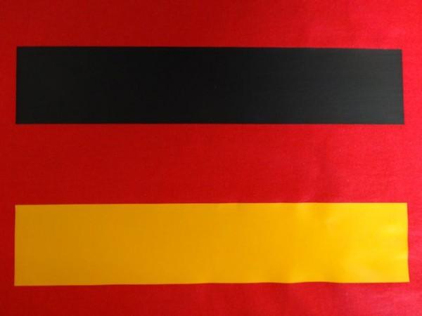 Deutschland Hoodie Fahne