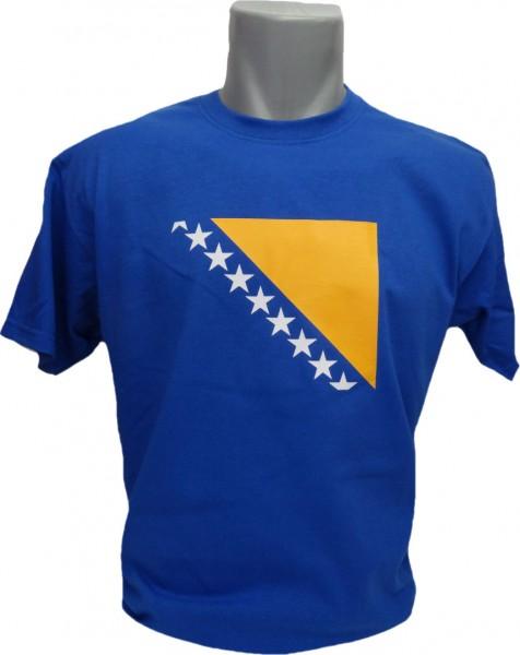 Bosnien-Herzegowina T-Shirt