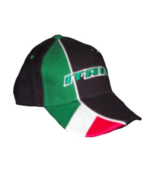 Italien Cap