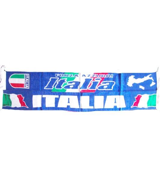 Italien Schal Italia