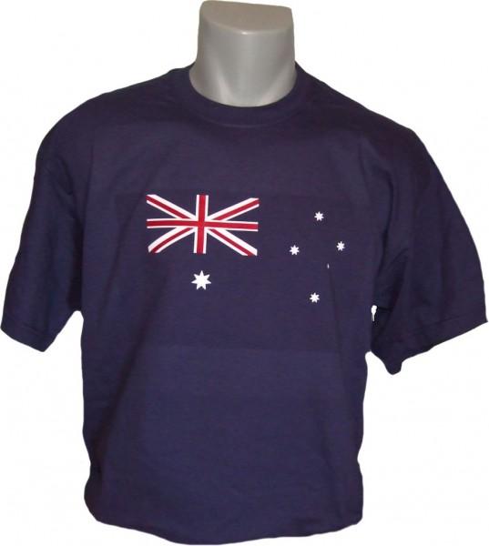 Australien T-Shirt