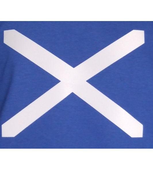Schottland Hoodie