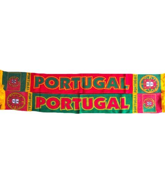 Portugal Schal III