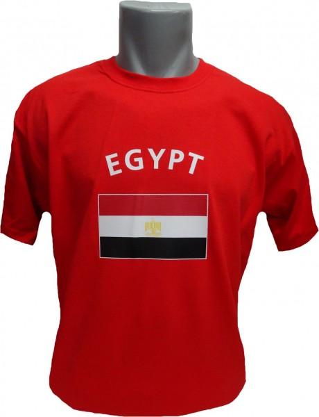 Ägypten T-Shirt P