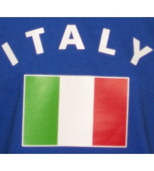 Italien Hoodie P