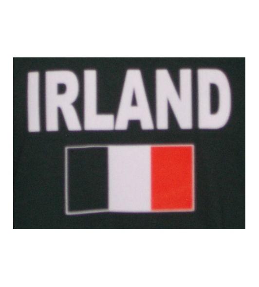 Irland Hoodie N&F