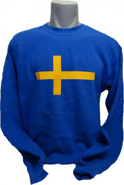 Schweden Sweatshirt