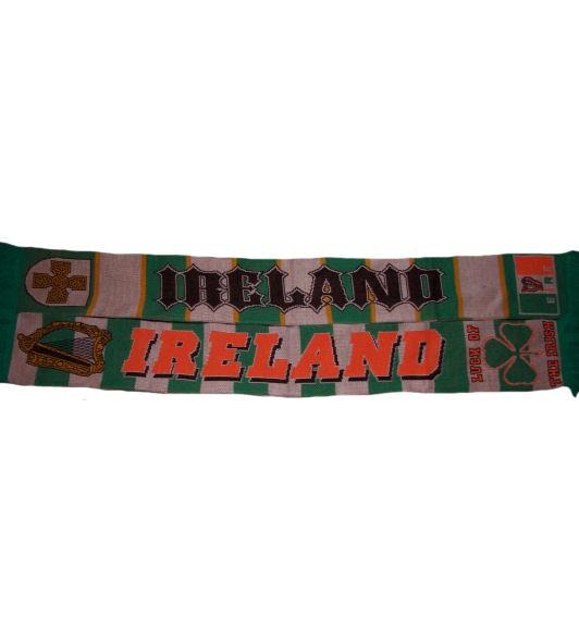 Irland Schal Ireland