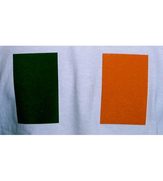 Irland Hoodie