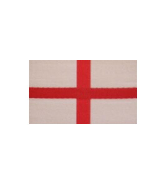 England Fahne