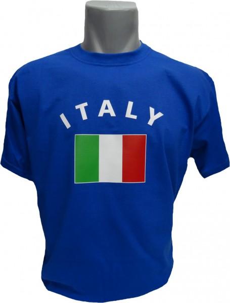 Italien T-Shirt P