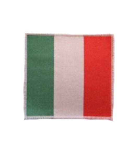 Italien Aufnäher