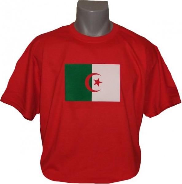 Algerien T-Shirt