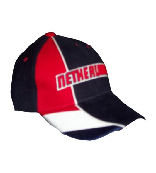 Niederlande Cap