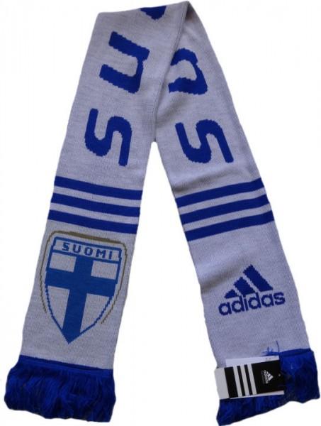 Finnland Schal Suomi