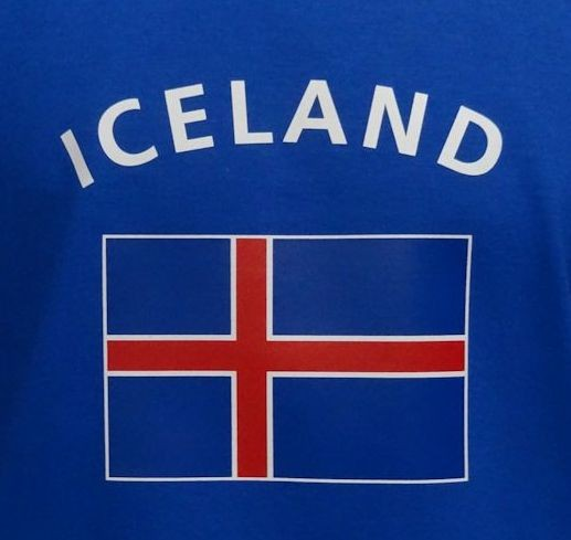 Island Sweatshirt P