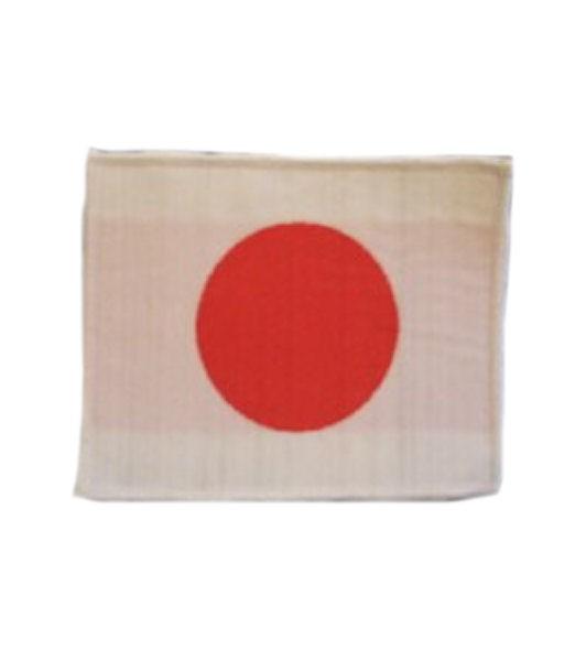 Japan Aufnäher