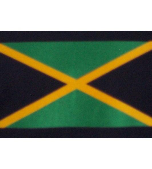 Jamaika Sweatshirt